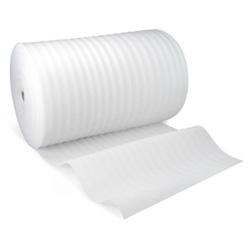 foam-wrap