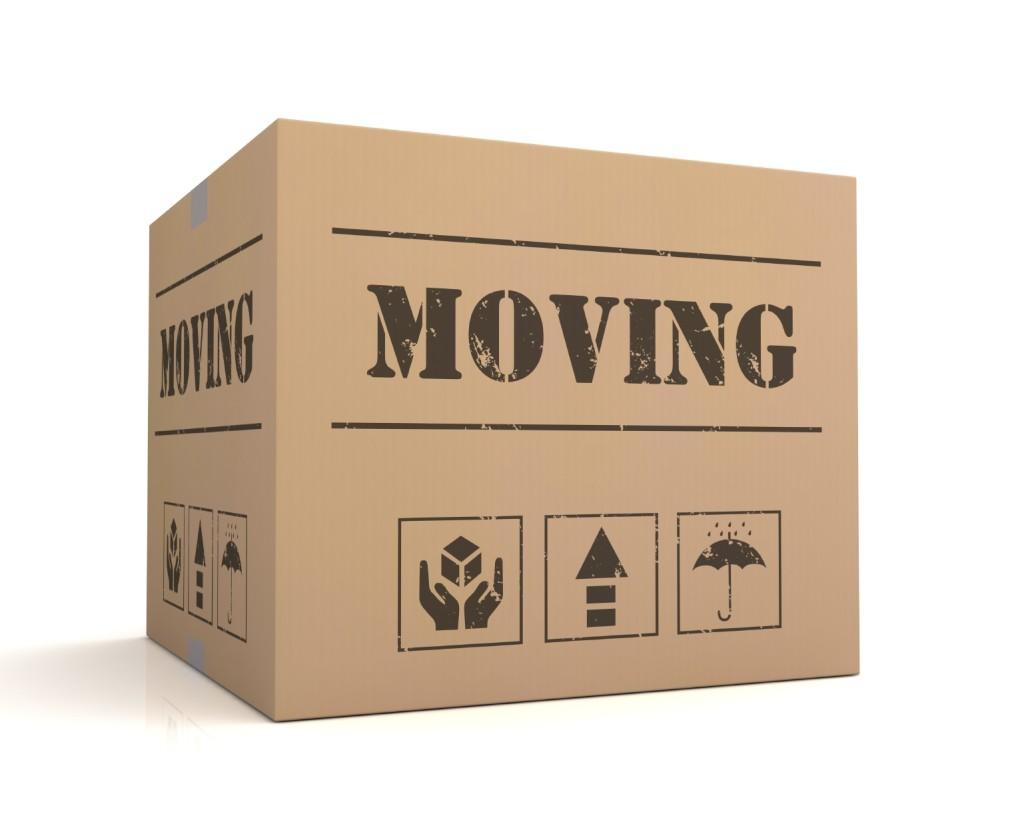 moving-krabice